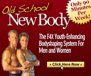 download Old School New Body