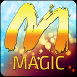 Manifestation Magic Reviews (2)
